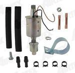 Airtex E8011 Fuel Pump