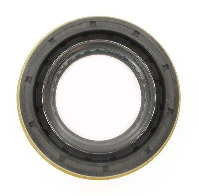 Axle Shaft Seal SKF 13763