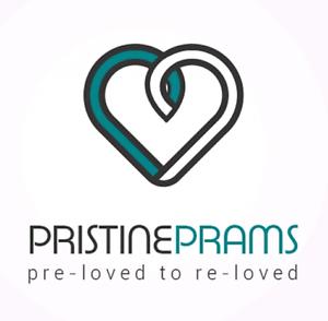 Pristine Prams = We buy, sell & trade in pre loved prams Glen Iris Boroondara Area Preview