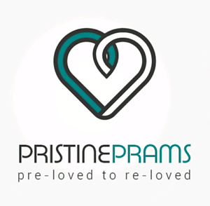 Pre L♡ved Pram - like new! Up to 60% off RRP! Ashwood Monash Area Preview
