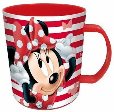 Disney Minnie Mouse Mini Maus Kinder Becher - Disney Minnie Maus Becher