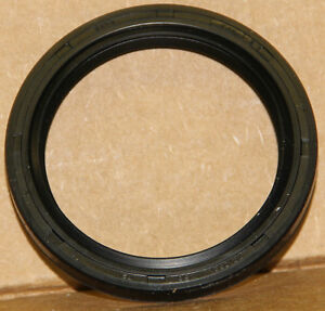 90-08-Saab-9-2X-AERO-Linear-Subaru-Baja-Forester-Wheel-Oil-Seal-710463