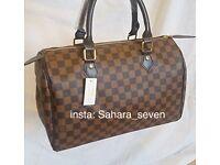 Neverfull Bag Lv Speedy Louis Vuitton Purse handbag £45