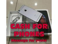 IPhone 6..