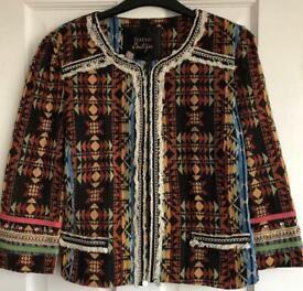 Boohoo Jacket
