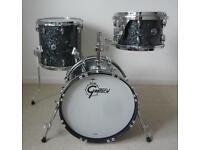 Gretsch Brooklyn Series Jazz Drum Kit