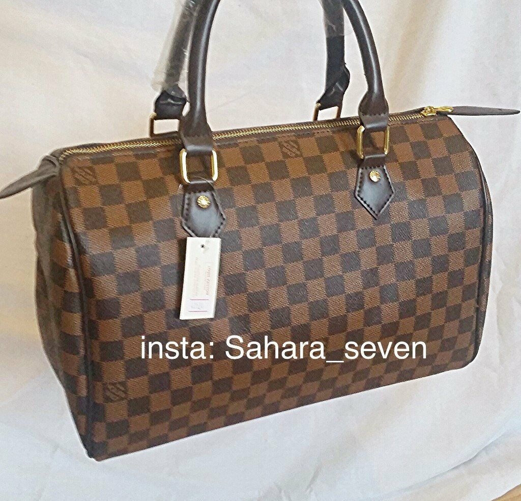 Neverfull Bag Lv Sdy Purse Handbag 40 Louis Vuitton