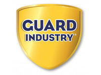 25 Litre Guard Industry Guard Tech GTR Premium Biodegradable Concrete Remover/Cleaner and Degreaser