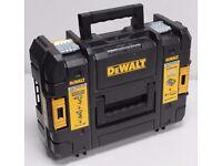 Dewalt DCK2510D3 Brushless Cordless Combi Drill & Impact Driver Set