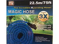 75 Ft magic Hose