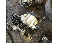 Renault Clio 172 182 CUP - JC5 129 Speedo Drive Gearbox - Covered 72K