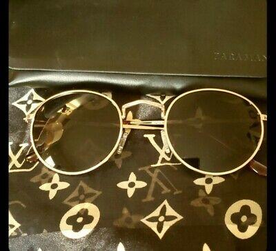 Zara Man Sunglasses