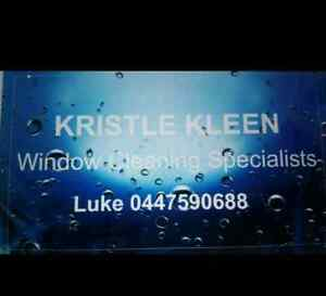 house window cleaning Bacchus Marsh Moorabool Area Preview