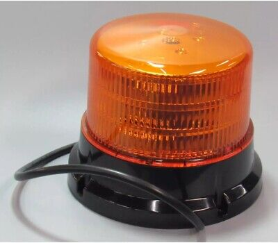 Sound Off Signal Led Beacon