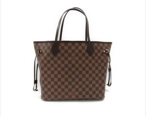 LV absolutely new bag with box