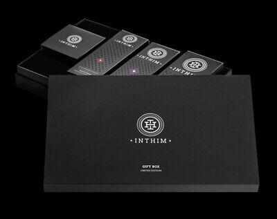 Inthim Geschenkbox Für Männer