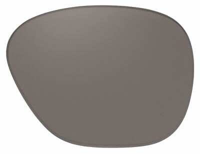 Suncloud King Sunglasses Replacement Lenses IN BROWN NEW (Suncloud King Sunglasses)