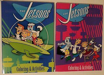 Vintage 1960s TV PALS Non Pez Dispenser Empty Original Box Hanna Barbera Cartoon