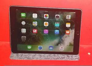 """iPad Pro 32gb 4G LTE WIFI 9.6"""" Noble Park North Greater Dandenong Preview"""