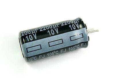 NICHICON  UPA0J152MPD Low ESR 44mR  1500uF 6,3V 8x20mm RM3,5  105°C #BP 10 pcs