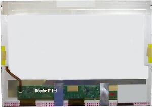 NEW-17-3-HD-GLOSSY-DISPLAY-SCREEN-TOSHIBA-SATELLITE-C70-A-12D-C70-A-108