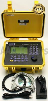 Sunrise Telecom Hukk Cr1200r Digital Signal Analyzer Docsis Cr1200 Cr1200r-01