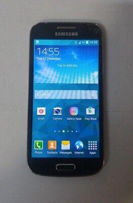 Samsung Galaxy S4 Mini (GT-19195) 8GB - Unlocked - Read Below for sale  Shipping to Canada