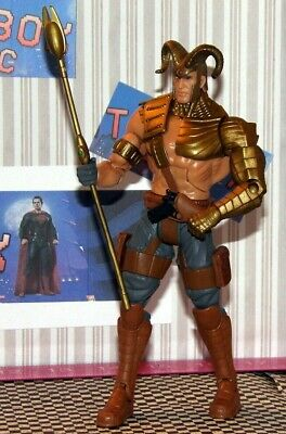 """DC Universe Classics Wave 19 MAGOG 6"""" Action Figure"""