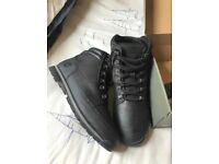Timberland winter boots brand new size 8