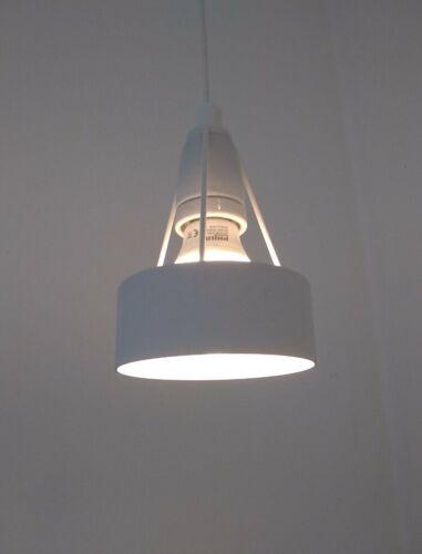 Louis Poulsen Lampe Pakhaus