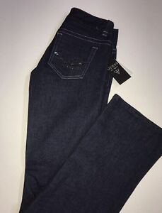 NEW with TAG - Guess Jeans with Rhinestones