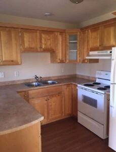 Looking for a great apartment to start the New Year?
