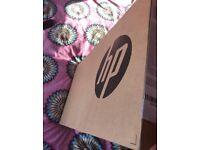 HP 15.6 Inch i5 8GB 1TB Laptop - Silver