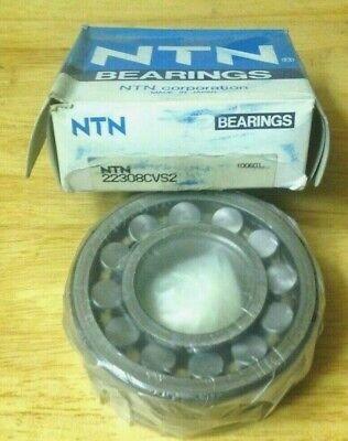 Ntn Spherical Roller Bearing 22308cvs2  22308