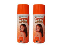 Caro White 200ml Lightening Whitening Anti blemish Scar Spots Acne