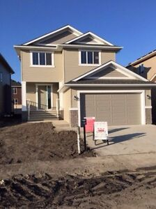 Rent to own Bayside Estates Homes in Airdrie!!!