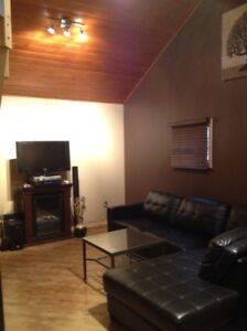 House For Rent at Manitou Beach (near Watrous)
