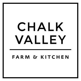 Full & part-time / kitchen staff
