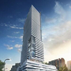 150 REDPATH ASSIGNMENT CONDOS!!! CONTACT RIGHT AWAY