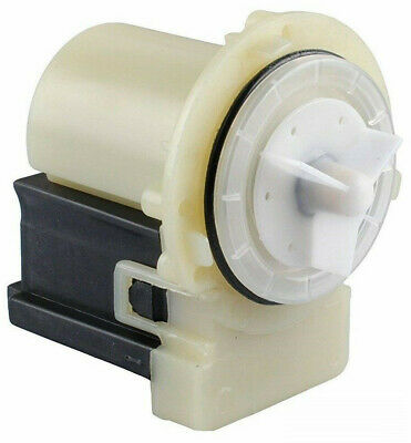 Washer Water Drain Pump HE3T HE4T 5T Washing Machine Whirlpool Kenmore 8181684