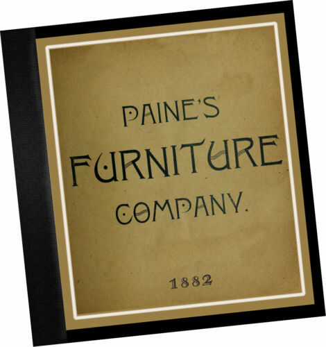 Paine