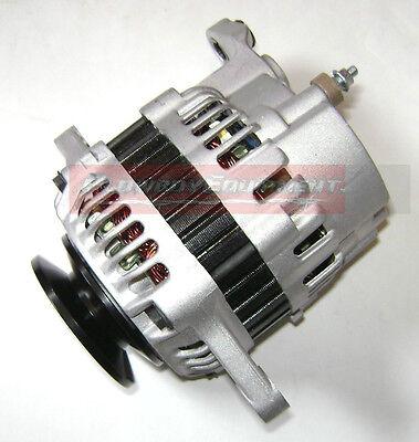 Alternator Sba185046320 For New Holland 1320 1520 1715 1720 1920 1925 Tc Series