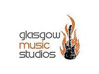 Capital XTRA's Music Potential GLASGOW!