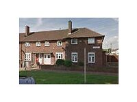 ***COMING SOON*** 2 bed house to let Sutton Green, Barking, Essex IG11 7 XY