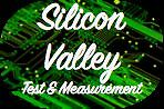 Silicon Valley Test and Measurement