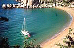 Magnetic isl,Picnic Bay Picnic Bay Townsville City Preview