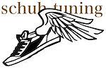 schuh-tuning