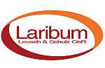 laribum_gbr