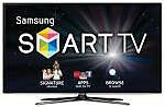 """MEILLEUR PRIX POUR UNE TV SAMSUNG 50"""" LED SMART 24 MOIS GARANTIE"""