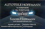 autoteile-hoffmann-bielefeld